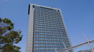 新型コロナ 営業や学校「通常」に 茨城県、1日から制限解除
