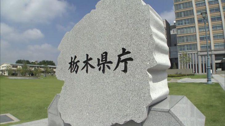 栃木県内19人感染 1人死亡 新型コロナ 28日発表