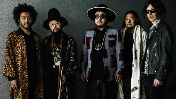 水戸・千波湖畔でジャズコンサート 10月16日 感染対策を徹底