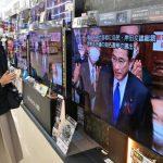 岸田内閣発足 茨城県民の声 現場の声聞いて コロナ対策「早く」