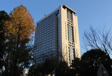 【速報】新型コロナ、茨城県が10人の新規感染確認