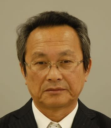 茨城・龍ケ崎官製談合 元副市長、無罪を主張 東京地裁初公判 「一切知らない」