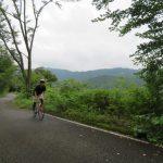 サイクリストにやさしい宿 茨城県が新たに39カ所認定