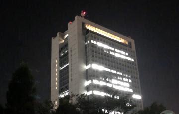 【速報】新型コロナ、茨城・牛久の事業所でクラスタ―か 感染者計8人