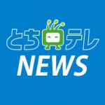 今回の魅力度調査 栃木県最下位脱出!!