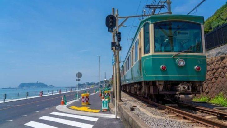 「電車の中で泣き続ける、外国人観光客の赤ん坊。それを見た妻に『絶対振り向くな』と言われ…」(茨城県・30代男性)