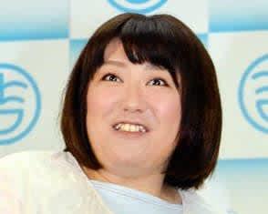 森三中黒沢、茨城県庁職員へ「全然呼ばれないんですけど」相方・大島は栃木県動画出演
