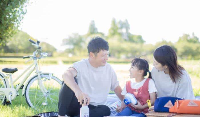 【BEB5土浦】仕事部屋も用意、自転車を楽しむホテルが提案する 「家族でハマる!輪泊(りんぱく)ワーケーションプラン」販売開始  開始日:2021年10月5日