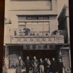 水戸の仏料理店・西洋堂 115年の歴史に幕 20日閉店