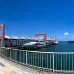 【42道府県どこが良い?沖縄編】成り行きで沖縄移住したけど、この先もずっと住み続けたい。